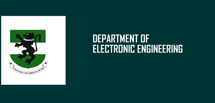 ELECTRONIC ENGIN