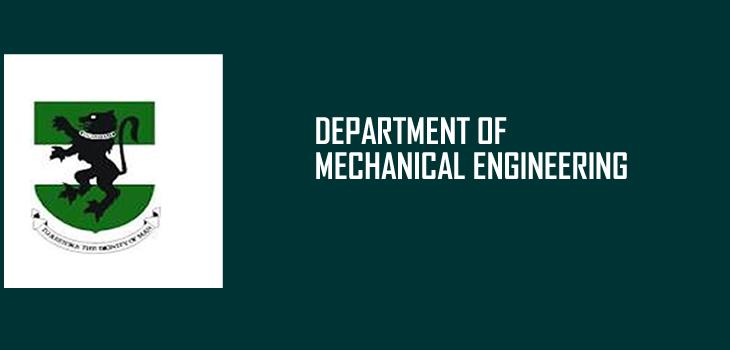 MECHNICAL ENGIN