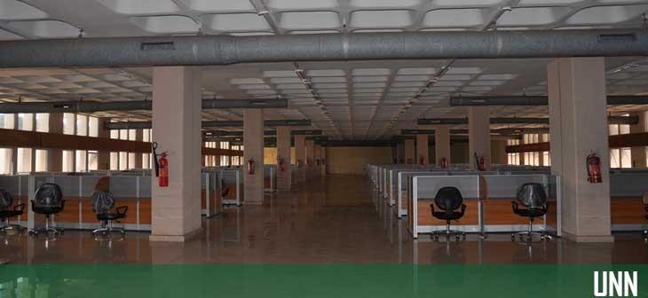 unn-library-na-inside