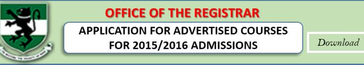 advert2k15