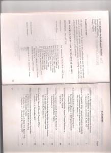 NJDS 1 A CONTENTS (2)