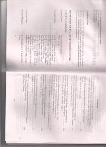 NJDS 2 CONTENTS (2)