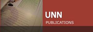 UNN Publications