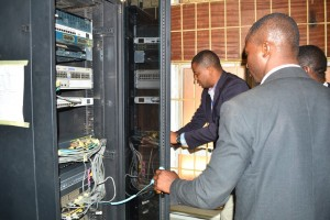 data centre1