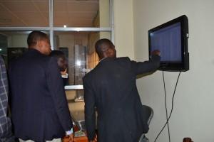 data centre11