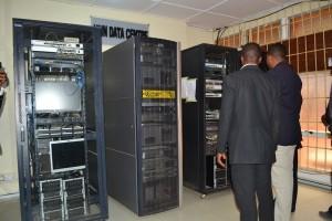 data centre8