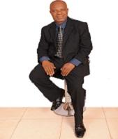 Prof Uchegbu_Smart