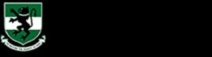 TETFUND