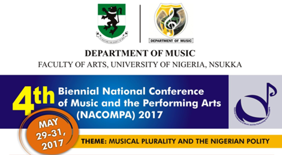 Music and Performing Arts