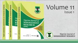 Volume 11 Issue 1