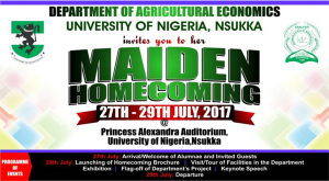 Agric. Econs