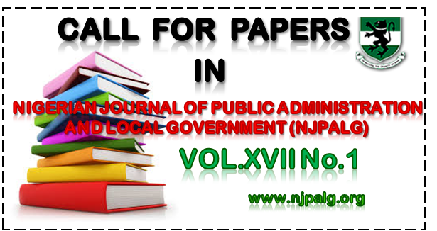Call for paper1