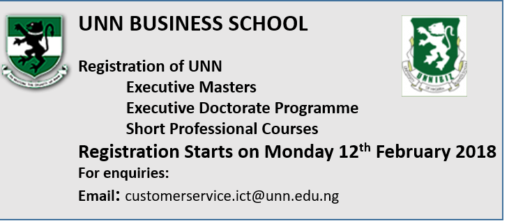 business school information