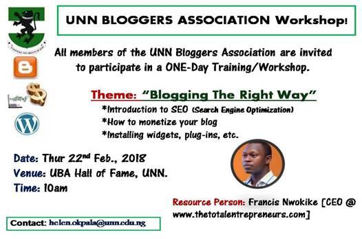 unnblog
