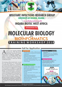 resistant diseases reasearch group POSTER for website(1)