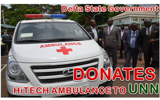 Ambulance.png1