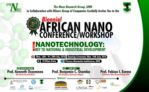 nano technology conference (compressed)