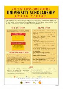 2017-2018 University Scholarship-01