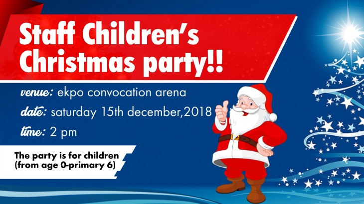 CHRISTMAS PARTY (1)