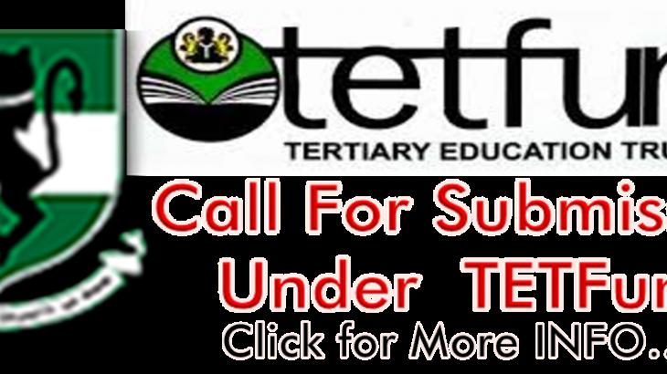 Tet101