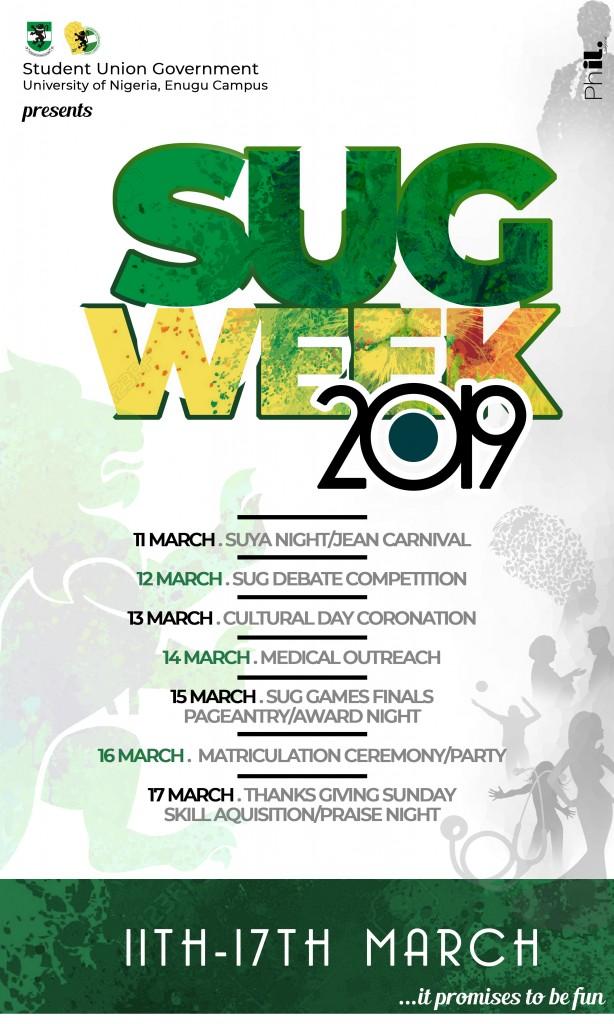 sug week 3x5Artboard 2