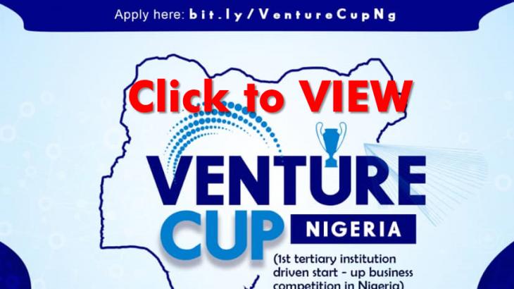 Venture Cup.jpg
