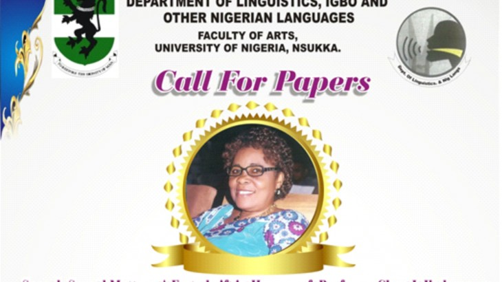 linguistics call for papers