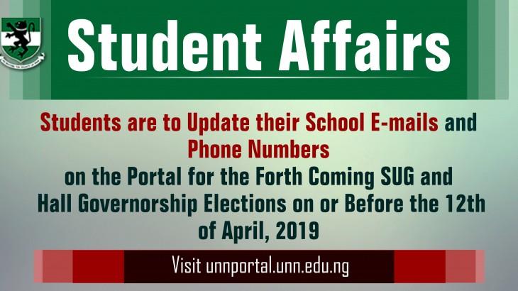 student affairs 2