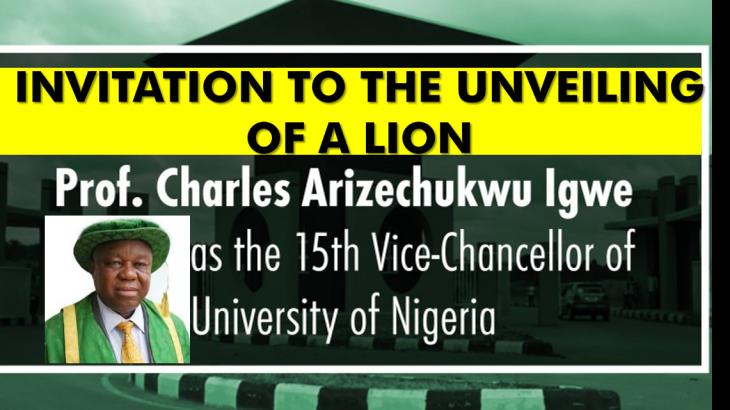 Charlse Igwe