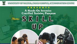 Hands-On Intensive Certified Traning Program
