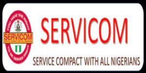 INVITATION OF SERVICOM GUILD MEMBERS