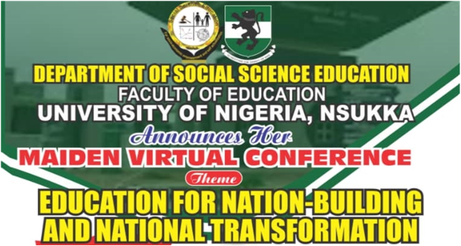 Social Science Education Conference: Call for Abstracts